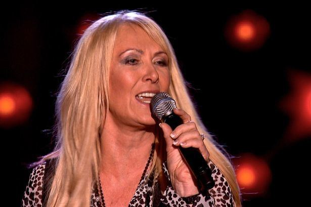 Lorraine Crosby i1chroniclelivecoukincomingarticle2522694ece