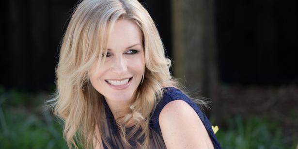 Lorraine Downes Beyond beauty with Lorraine Downes Viva