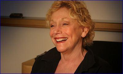 Lorraine Gary Lorraine Gary