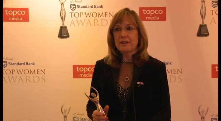 Lorraine Hill Lorraine Hill speaking about winning the Health Pharma Award YouTube
