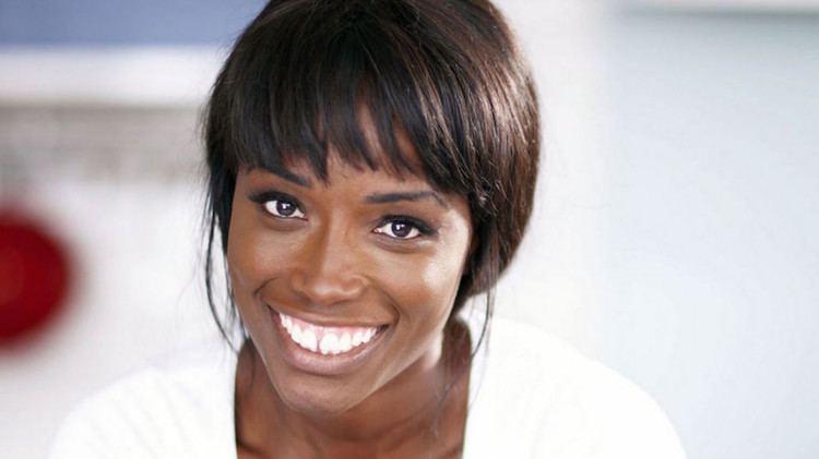 Lorraine Pascale Fitspiration Lorraine Pascale Hip amp Healthy