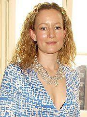 Lorraine Pilkington wwwhellomagazinecomimagenesprofileslorraine