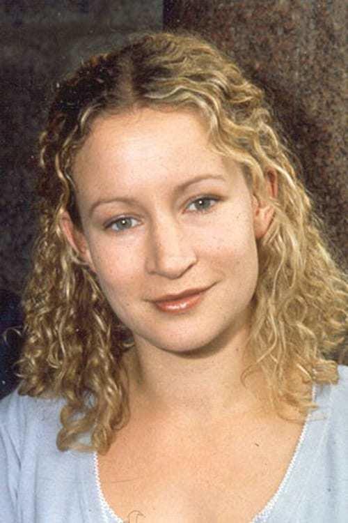 Lorraine Pilkington Lorraine Pilkington The Movie Database TMDb