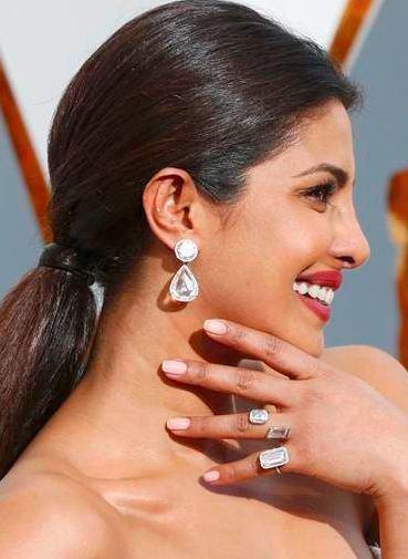 Lorraine Schwartz Top 25 best Lorraine schwartz ideas on Pinterest Green earrings
