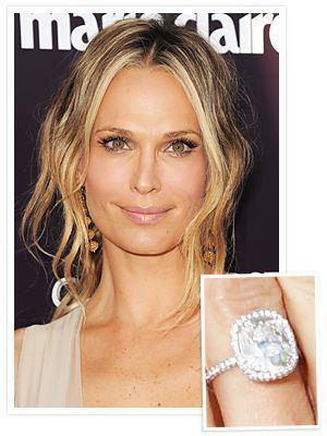 Lorraine Schwartz 18 best Lorraine Schwartz images on Pinterest Jewelry Lorraine