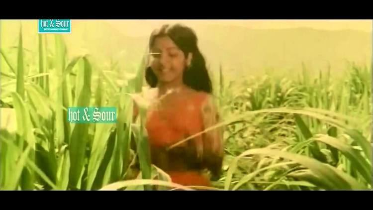 Lorry (film) httpsiytimgcomvi2eR4o9Clpk8maxresdefaultjpg