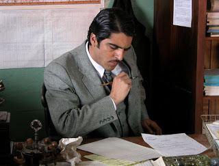 Los Andes no creen en Dios Diseccionando a la Musa Perdida En Quin Creen Los Andes