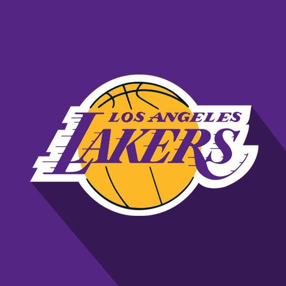 Los Angeles Lakers httpslh4googleusercontentcomeaGq0qTiCU4AAA
