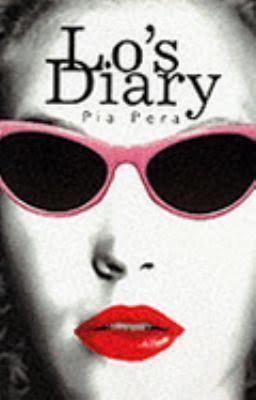 Lo's Diary t3gstaticcomimagesqtbnANd9GcR3LLrYGcJsk63nzX