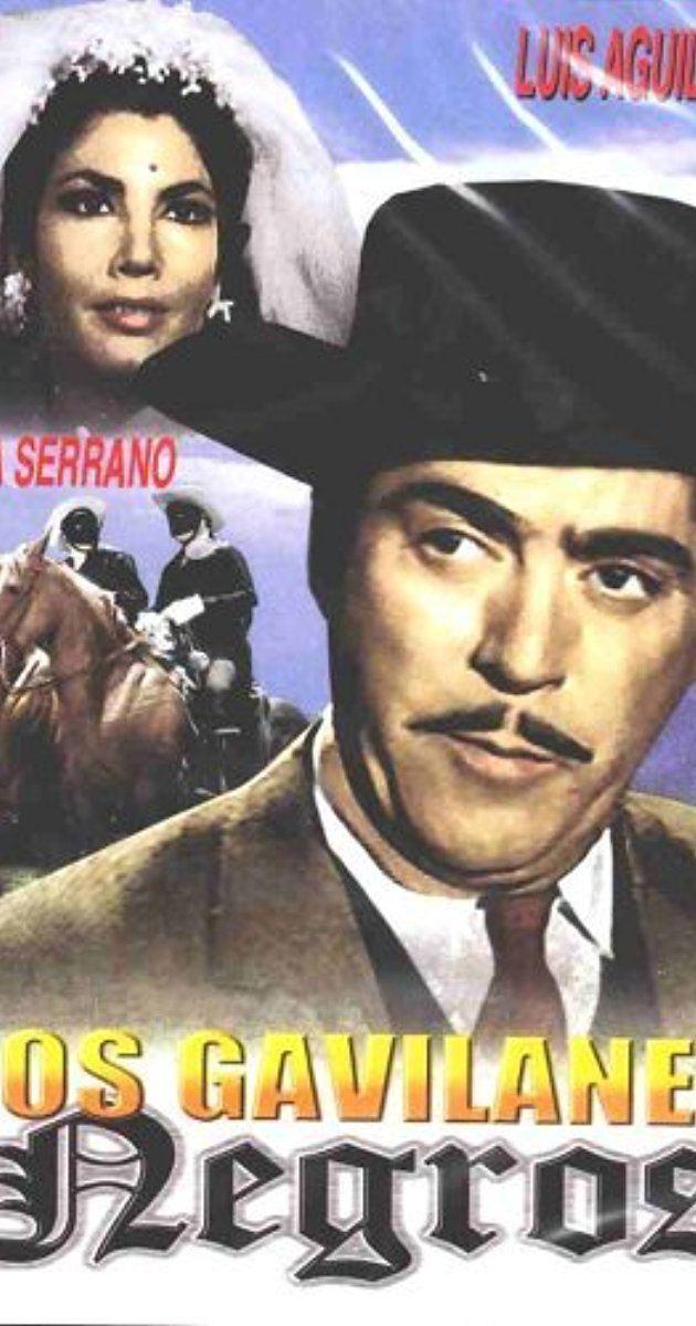 Los Gavilanes negros Los gavilanes negros 1966 IMDb