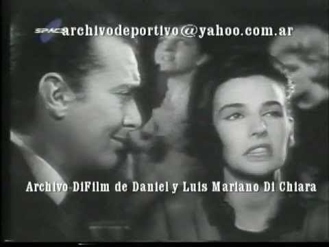 Los Guerrilleros (1965 film) DiFilm Pelcula Los Guerrilleros 1965 YouTube