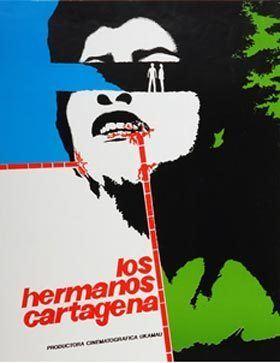 Los Hermanos Cartagena adm1climagesFp2132Cartagenajpg