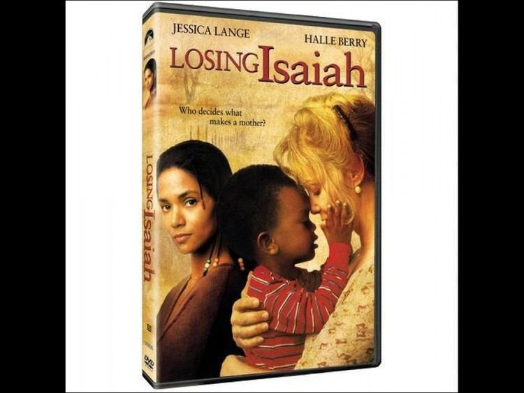 Losing Isaiah Watch Losing Isaiah Online Free On Yesmoviesto