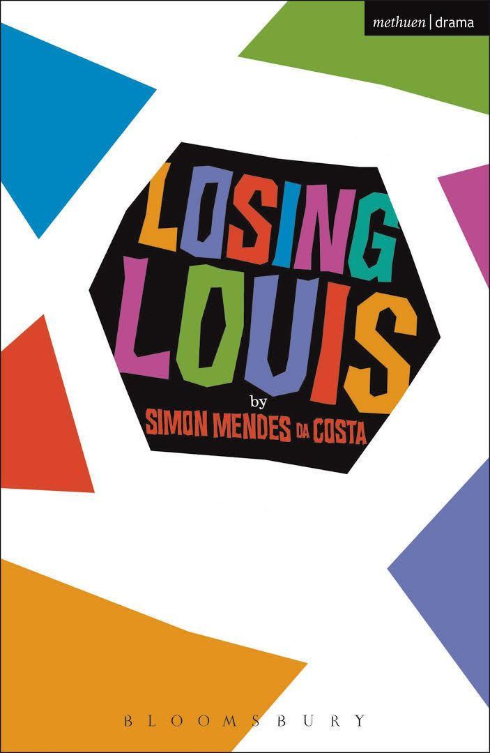 Losing Louis t2gstaticcomimagesqtbnANd9GcRgpbBKkmfyVpYSv