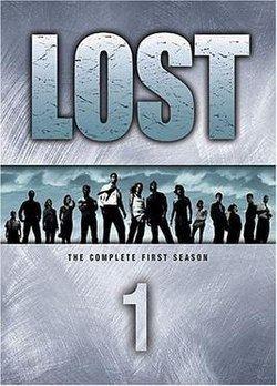 Lost & Found (1999 film) Lost season 1 Wikipedia