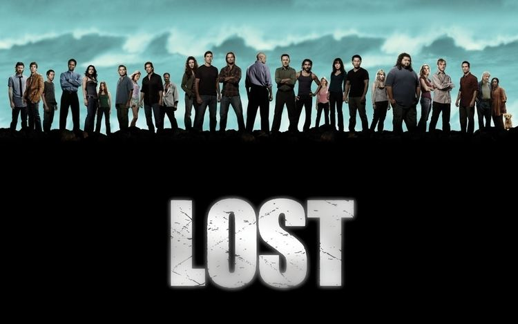 Lost & Found (1999 film) I Think Im Going to Try The Lost Diet Naked On A Strange Planet