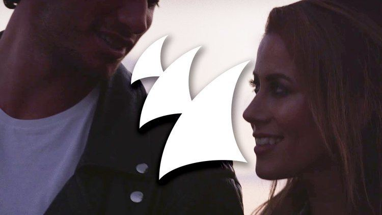 Lost Frequencies Lost Frequencies Are You With Me Official Music Video YouTube