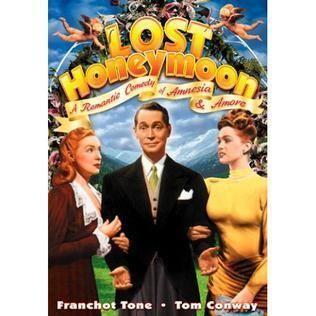 Lost Honeymoon Lost Honeymoon Wikipedia