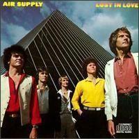 Lost in Love (Air Supply album) httpsuploadwikimediaorgwikipediaenbb4Los