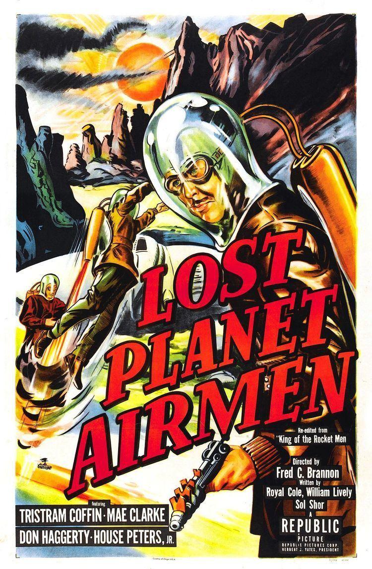 Lost Planet Airmen Lost Planet Airmen Wikipedia