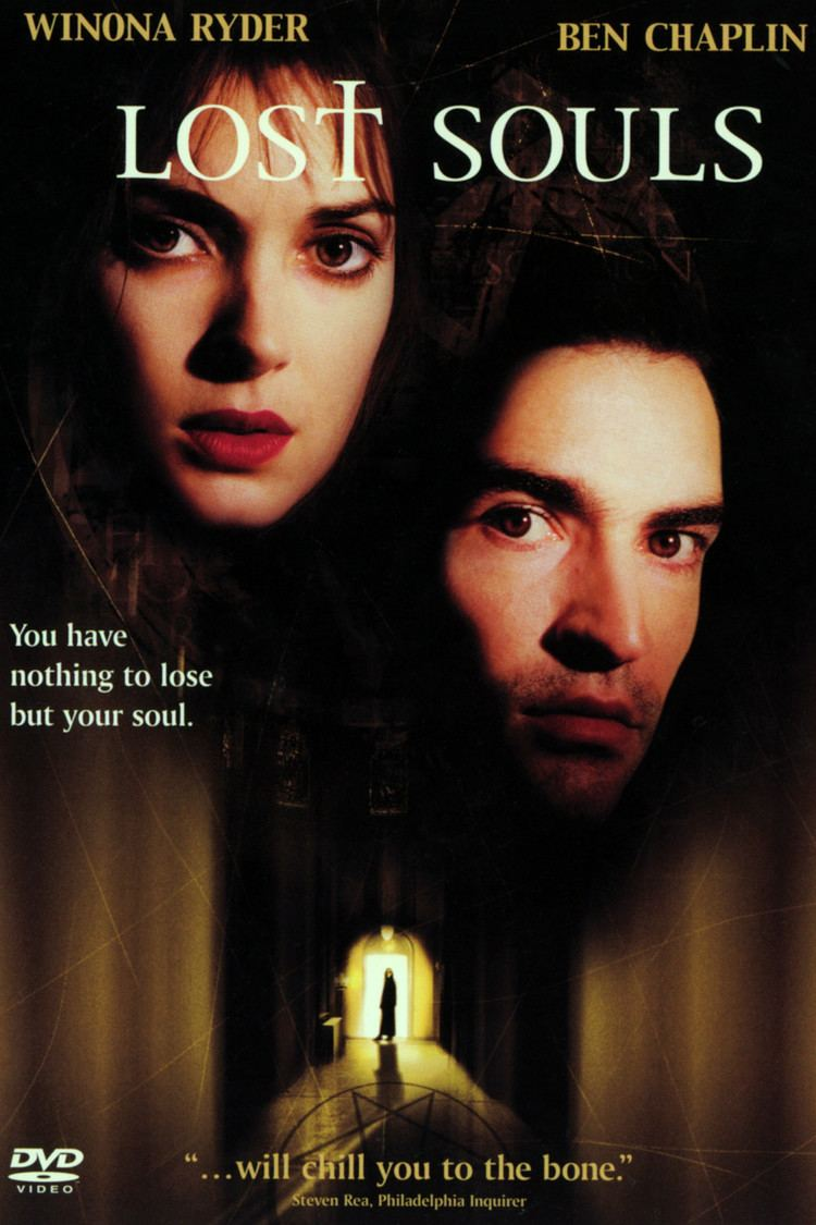 Lost Souls (film) wwwgstaticcomtvthumbdvdboxart25272p25272d