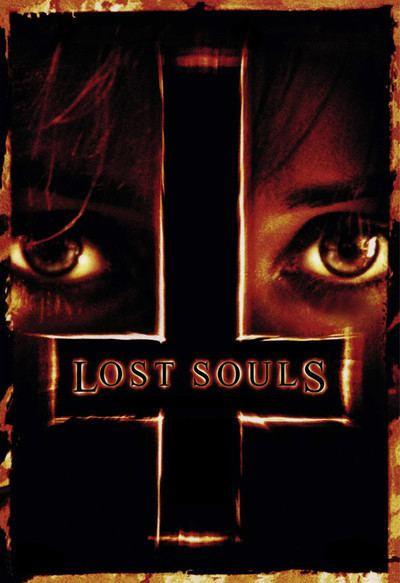 Lost Souls (film) Lost Souls Movie Review Film Summary 2000 Roger Ebert