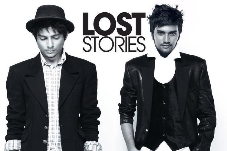 Lost Stories (DJs) httpsfestivalsherpawpenginenetdnasslcomwp