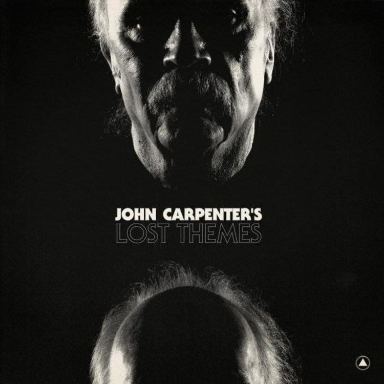 Lost Themes cdn4pitchforkcomalbums213604e4f04f5jpg
