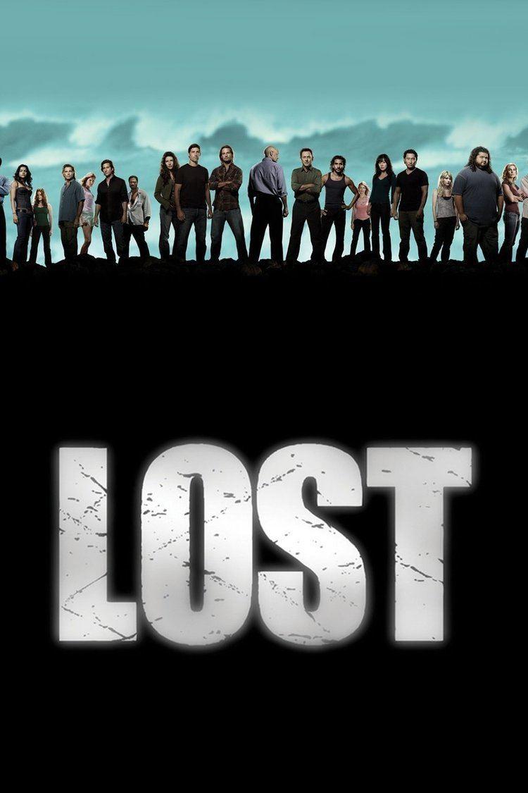 Lost (TV series) wwwgstaticcomtvthumbtvbanners185013p185013