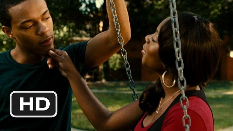 Lottery Ticket (2010 film) Lottery Ticket 6 Movie CLIP I Got You 2010 HD YouTube