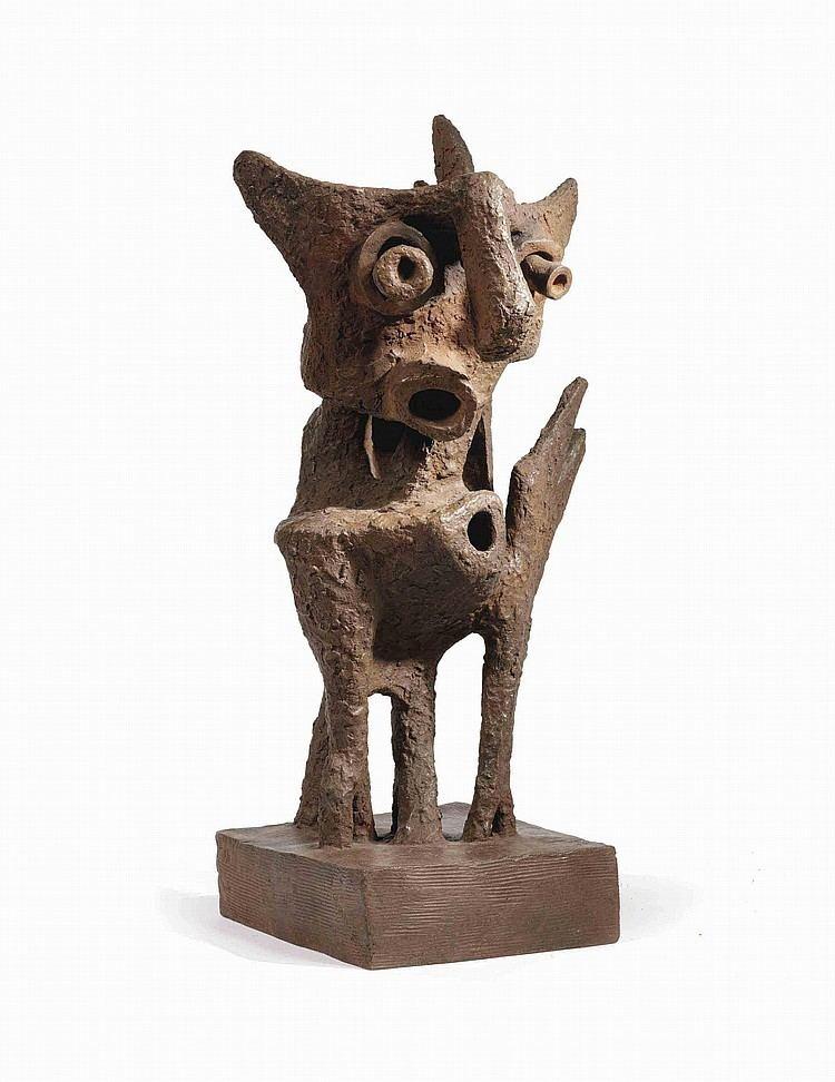 Lotti van der Gaag Lotti van der Gaag Works on Sale at Auction Biography