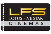Lotus Five Star httpsuploadwikimediaorgwikipediaendd9Lfs