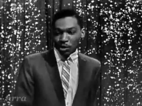 Lou Johnson (singer) Lou Johnson quotAlways Something There To Remind Me