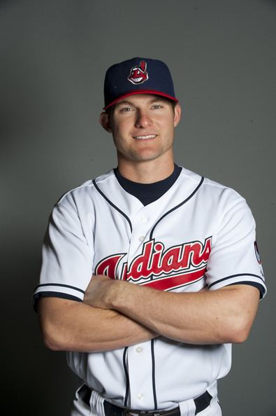 Lou Marson Lou Marson Photos Cleveland Indians Photo Day Zimbio