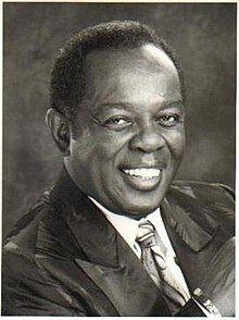 Lou Rawls httpsuploadwikimediaorgwikipediaenthumba