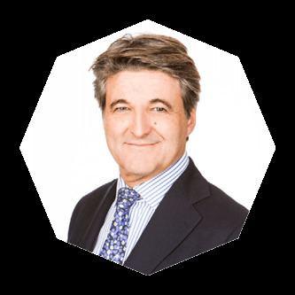 Lou Van Beirendonck Lou Van Beirendonck Antwerp Management School