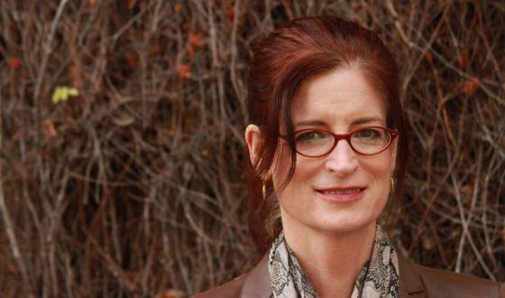 Louann Brizendine Louann Brizendine Neuropsychiatrist amp Author MAKERS Video