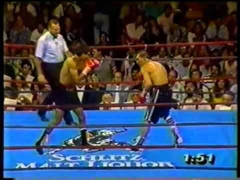 Louie Espinoza Jorge Paez Louie Espinoza I YouTube