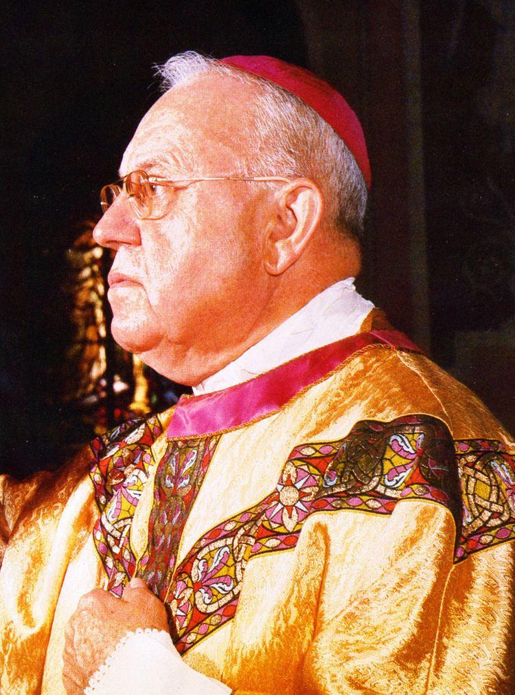Louis Abel Caillouet Bishop Louis Abel Caillouet Bishop Caillouet or The Bish Flickr