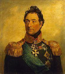 Louis Alexandre Andrault de Langeron httpsuploadwikimediaorgwikipediacommonsthu
