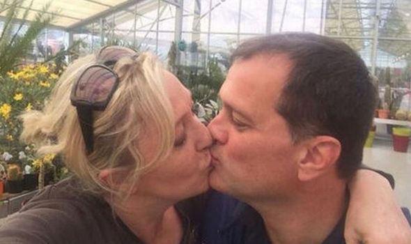 Louis Aliot Who is Marine Le Pens boyfriend Meet Louis Aliot Politics News