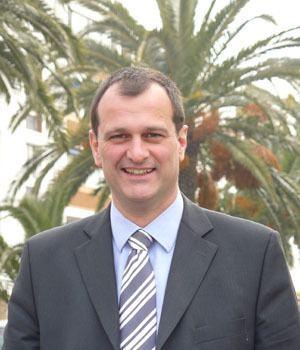 Louis Aliot httpsuploadwikimediaorgwikipediacommonsbb
