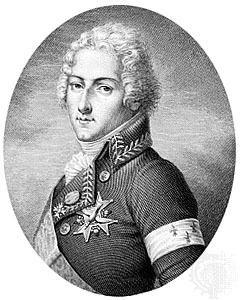 Louis Antoine, Duke of Enghien media2webbritannicacomebmedia1219012004E