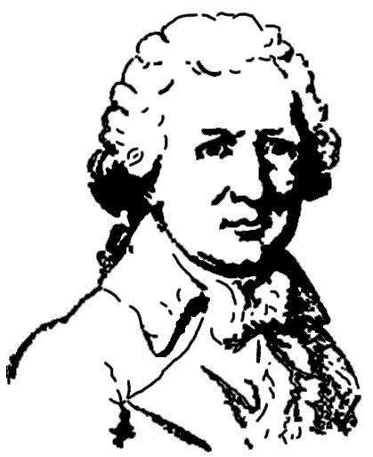 Louis Antoine Fauvelet de Bourrienne httpsuploadwikimediaorgwikipediacommons00
