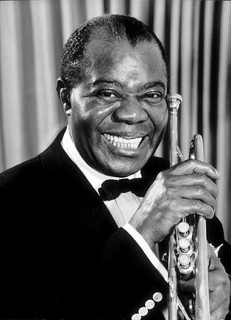 Louis Armstrong Pictures amp Photos of Louis Armstrong IMDb