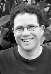 Louis B. Rosenberg httpsuploadwikimediaorgwikipediacommonsff
