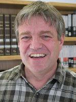 Louis Bélanger Louis Blanger Dpartement des sciences du bois et de la fort