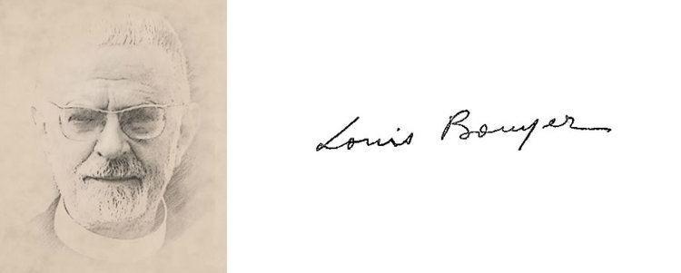 LOUIS BOUYER EPUB DOWNLOAD