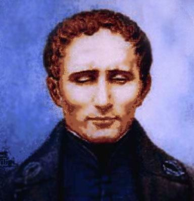 Louis Braille httpsuploadwikimediaorgwikipediacommonscc