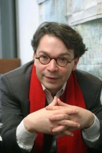 Louis Chauvel La dsaffection des lecteurs europens et l39avenir de l